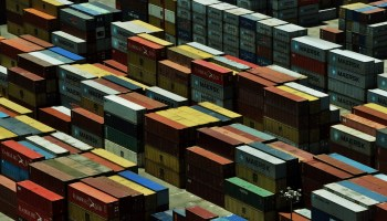 New version of Microsoft's Azure Container Service offers managed Kubernetes, with free clusters