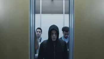 'Mr. Robot' Rewind: Backdooring a monitor for FBI surveillance in Episode Two