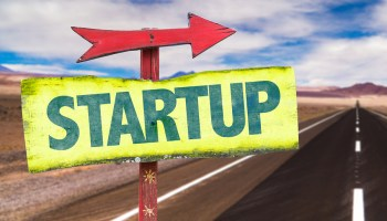 5 things no one tells you about starting a startup