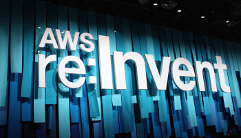Amazon Web Services expands cloud business with NFL, Expedia, and Disney deals