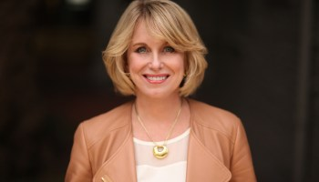 Google Cloud hires the former head of Intel's data center group, Diane Bryant, as COO