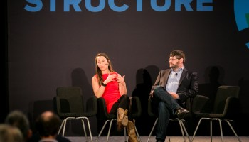 Slack's Julia Grace on the lessons learned from downtime, and the responsibility to pay it forward
