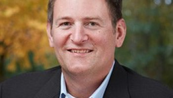 Seattle Genetics COO taking the reins at stealthy biotech startup Silverback Therapeutics