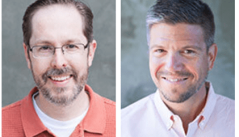 Avalara CTO and EVP leaving as fast-growing tax automation startup shuffles engineering leadership