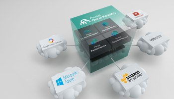 Pivotal adds serverless support and managed containers in new release of Pivotal Cloud Foundry