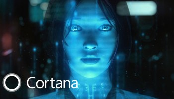 Where's Cortana? Microsoft is playing the long game as Amazon and Google dominate CES