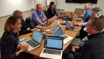 How VCs think: Lessons for startup founders after our behind-the-scenes pitch day experience