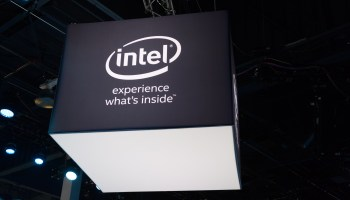 Intel expands bug bounty program to include Spectre-like side-channel attacks, dangles $250K