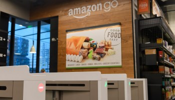 Report: Amazon eyes additional Amazon Go stores in Seattle and Los Angeles