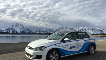 Startup Spotlight: AutoMech concierge car service aims to take the hassle out of maintenance