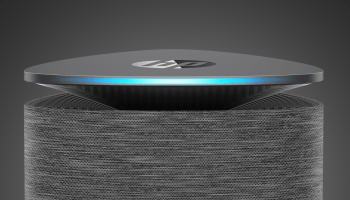 Alexa is coming to PCs: HP, ASUS and Acer bring Amazon's assistant onto Microsoft Cortana's turf
