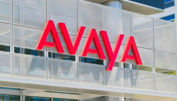 Avaya will acquire Spoken Communications to migrate call center technology to the cloud