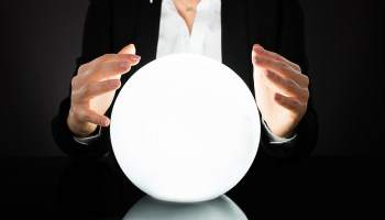 Where is tech headed in 2019? Six investors make their predictions
