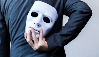 Startup advice: Beware of the fakes, the phonies and the frauds
