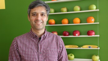 An early pioneer in Pittsburgh, Google looks to continue growth as tech rivals arrive