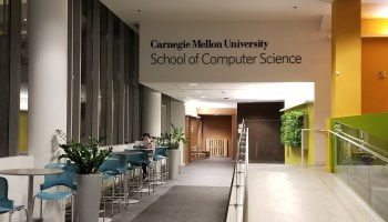 Top schools for AI: New study ranks the leading U.S. artificial intelligence grad programs