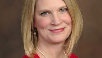 IBM sues Microsoft's new chief diversity officer over non-compete agreement