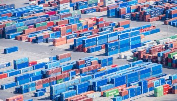 Docker and Arm team up to speed adoption of containerized applications on Arm servers