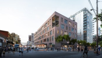 Vacation rental company Vacasa doubles Portland office space, plans to hire 100 employees in 2018