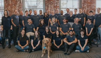 Startup Spotlight: Mobile focus and real-life experience gives NurseGrid an edge in scheduling