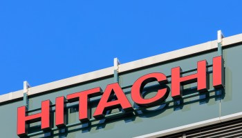Subsidiary of Japanese tech giant Hitachi closing Seattle-area office ahead of new HQ project