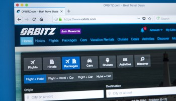 Expedia-owned Orbitz likely hacked, exposing 2 years of customer data
