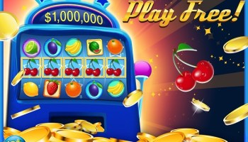 Big Fish Casino video game constitutes illegal online gambling, federal appeals court rules
