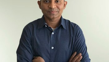 Silicon Valley venture capitalist Sudip Chakrabarti joins Madrona, will invest in Seattle cloud startups