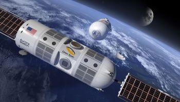 Αποτέλεσμα εικόνας για Axiom Space egg
