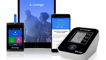 Cambia Health and Livongo partner to bring personal, tech-driven diabetes program to Pacific Northwest