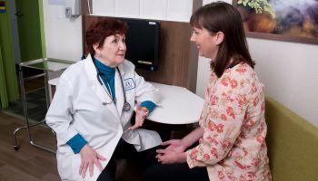 Vera Whole Health aims for 'healthcare revolution' as it raises $5M, plans six new clinics