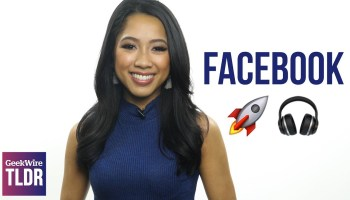 TLDR: Congress releases Zuckerberg's testimony, 👂ear-cleaning headphones, 🚀Elon Musk shows off SpaceX tool