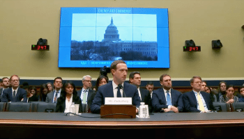 Facebook data-sharing partnerships with Amazon, Microsoft and other tech giants at the center of latest privacy scandal