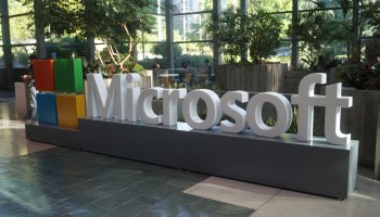 In whistleblower suit, ex-Microsoft employee alleges she was terminated for reporting discrimination