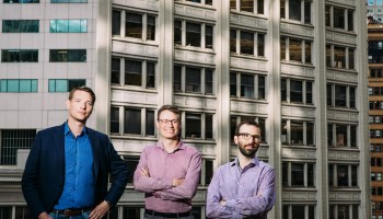 With $125M Series D round, Mesosphere has now raised over $250M to automate the data center