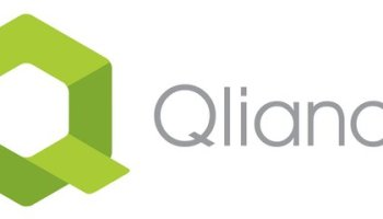 Healthcare startup Qliance files for bankruptcy, lists more than 100 creditors — including CEO's new company