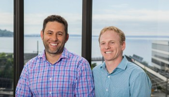 SkyKick raises another $40M to build more products for cloud services companies