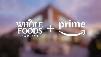 Amazon Prime's new Whole Foods discounts roll out Wednesday in 10 more states, including Washington
