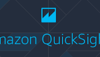 Amazon targets small businesses, takes aim at Tableau and Microsoft Power BI with new QuickSight pricing model
