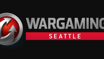 Wargaming Seattle to shut down, impacting 150 jobs in region's latest game studio closure