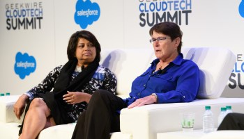 Why some CIOs are walking, not running, to the cloud