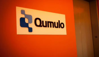 Qumulo adds another hardware storage product that runs its hybrid cloud storage software