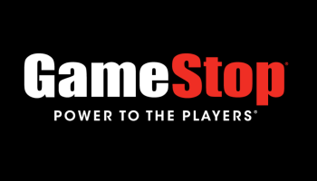 GameStop in talks for potential buyout as video game sales move to digital