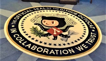Microsoft-owned GitHub restricts accounts in areas facing U.S. sanctions, including Iran and Syria