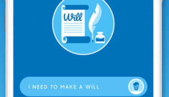 Seattle startup Tomorrow raises more cash to help people create free wills and trusts