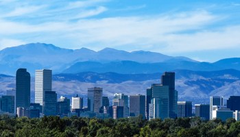Zillow expands home buying and selling operation to Denver, marking first foray into an expensive market