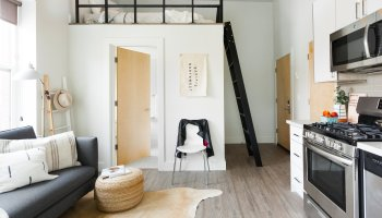 Co-living startup Common moves into Seattle with dorm-style housing for adults