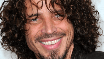 The gift of grunge: Seattle's Museum of Pop Culture to receive Chris Cornell statue from singer's family