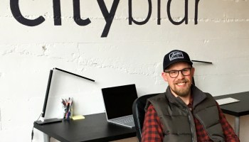 CityBldr raises $4.3M ahead of expansion and launch of its property flipping business