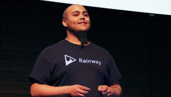 Seattle startup Rainway raises $1.5M to pursue vision of streaming games to any device